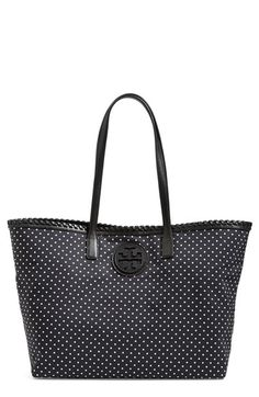 Tory Burch 'Marion' Tote available at #Nordstrom