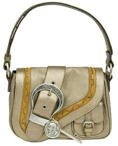 091b19d4661a 69 Best dior handbags collection images