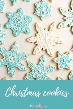 Make your Christmas amazing! Lovely Christmas cookie cutters in different shapes. Take your type and start the adventure! 3d Christmas, Christmas Animals, Christmas Desserts, Christmas Cookie Cutters, Christmas Cookies, Mini Pastries, Jam Tarts, Snowflake Cookies, Baking Utensils