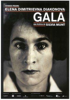 Gala (2003) tt0373854 C