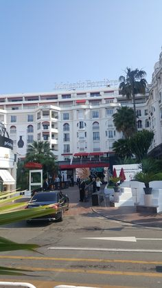#Cannes