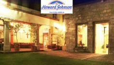 Morelia cuenta con estadios, centros de convenciones, museos, restaurantes y hoteles de primer nivel. Si buscas rodearte por maravillas naturales, este destino ofrece muchas opciones. Ven y hospédate en el Hotel Howard Johnson y compruébalo tu mismo. http://www.hjmorelia.com.mx/