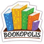 Bookopolis allows students to create a read books, create a bookshelf, and interact with others while earning points School Library Displays, Reading Assessment, Learning Resources, Homeschooling Resources, Homeschool High School, Book Nooks, Read Aloud, Cool Websites, Book Recommendations