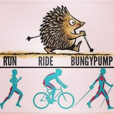 http://www.bungypump.com.au/