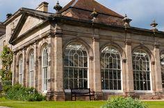orangery conservatory - Google Search
