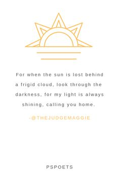 Congrats to our May #PoetoftheMonth winner, @thejudgemaggie on Insta! Click the photo to read her poem in full and check out her on Instagram!  #poetry #contest #winner Writing Prompts Poetry, Poetry Contests, Always Shine, Spoken Word, Writing Activities, Creative Writing, Rainy Days, Poems, Memories
