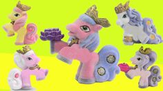 Filly Elves, Filly pferde, Filly Fanpage, Animation, Filly Beatch Party, filly elves, filly fairy, Filly Mermaids, filly princess, filly unicorn, filly witchy,