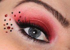 Casper  Lewis Australia - http://www.kangabulletin.com/online-shopping-in-australia/breeze-through-the-ultimate-shopping-experience-with-casper-lewis-australia/ #cosmetics #australia #makup makeup reviews, best organic skincare and make up sites