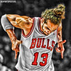 91 mejores imágenes de basket  cb0dbed9f29