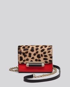 Leopard Haircalf Crossbody  uggcheapshop.com    $89.99  pick it up! ugg cheap outlet and all just for lowest price # boots for this winter