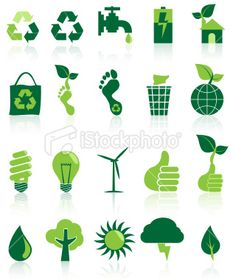 44 RECYCLE logos and symbols - Logoblink.com | 06 Recycling ...