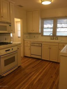 Fantastic Village Home. 2 bedrooms plus office space. Remodeled kitchen and bath. Gas fireplace in living room with separate dining area. Living Room With Fireplace, Gas Fireplace, Mls Listings, Kitchen And Bath, Dining Area, Separate, Property For Sale, Kitchen Remodel, Bedrooms