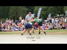 For my first video from the Cartmel Show I recorded all the under 18 Cumberland and Westmorland Wrestling. Some close bouts, some laughs and useful commentar. Single Mum, Cumbria, Lakes, Wrestling, Shit Happens, Sports, Youtube, Lucha Libre, Hs Sports