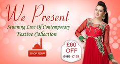 Asian Clothes Online Uk Store,Buy Churidar Online Uk,Indian Suits Online Uk,Asian Dress,Asian Salwar Kameez,Churidar Suits Uk Online,Churidars Online Uk,Eid Salwar Kameez Uk,Indian Churidar Suits,Indian Fashion Online,Pakistani Trouser Suits,Salwar Kameez Uk Online,Asian Outfits,Girls Churidar Suits Uk,Indian Clothes Shops In Southall,Indian Trouser Suits,Online Indian Clothes,Pakistani Trouser Suits Uk,Plus Size Salwar Kameez,Salwar Kameez Uk Next Day Delivery,Asain Men Clothing,Asian…