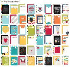 @SIMPLE Comunicación Comunicación Comunicación Stories - new Sn@p! Everyday