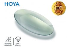 Hoya 1,5 normál felületkezeléssel ellátott minőségi szemüveglencse, vízlepergető hatással! https://optikshop.hu/normal-15-szemuveglencsek/hoya-15-normal-feluletkezelessel-ellatott-minosegi-szemuveglencse-hilux-15-hva-6568