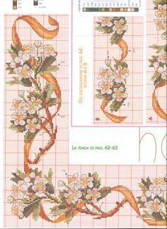 crossstitch patterns@Af's collection
