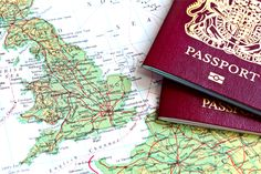 UK immigration latest policy changes declared
