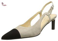 Stuart Sur Images Chaussures Les Elizabeth Du Meilleures Tableau 103 xUqgw80Ez