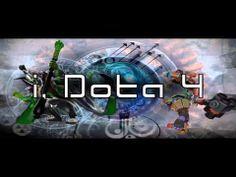 WoDotA - DotA 2 Top10 Weekly Vol.2