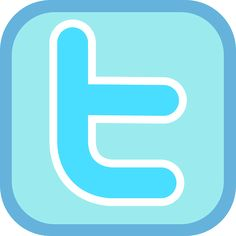 SponsoredTweets:  Get compensated for your tweets http://dailytwocents.com/sponsoredtweets-get-compensated-for-your-tweets/