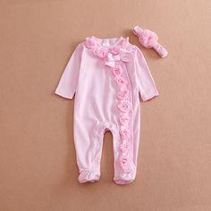 d3ff6585f36c 19 Best Baby Jumpsuits images