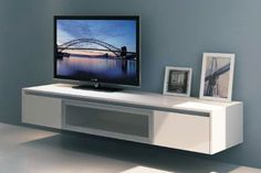 Biggest range of Floating Tv Units Melbourne. Floating Tv Unit, Tv Furniture, Tv Units, Melbourne, Google Search