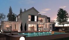 maison design j3