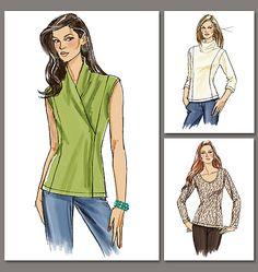 112 Best Blouse Patterns Images Blouse Patterns Cotton Lawn