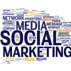 This pictures represents how media and social marketing are a huge part of today's society. Gender is represented rather it be good or bad in media and social marketing. Social Marketing, Marketing Digital, Internet Marketing, Affiliate Marketing, Online Marketing, Marketing Tools, Marketing Strategies, Influencer Marketing, Marketing Plan