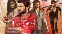 Pralay The Destroyer Full Movie in Hindi Dubbed 720p HD Download filmyzilla - DOWNLOAD FILMYWAP Hindi Movies Online Free, Latest Hindi Movies, Hindi Movie Film, Movies To Watch Hindi, Love Story Movie, Hindi Bollywood Movies, Telugu Movies Download