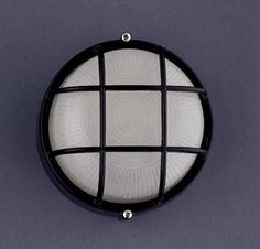 View the PLC Lighting PLC 1221 Functional Outdoor Wall Sconce from the Marine Collection at LightingDirect.com.