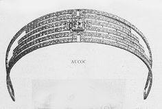 BIJOUX ET PIERRES PRECIEUSES: Bijouterie et Joaillerie ART DECO, 1925 l'Apogée.