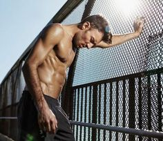 11 Tips to Improve Your Diet and Make Your Abs Pop