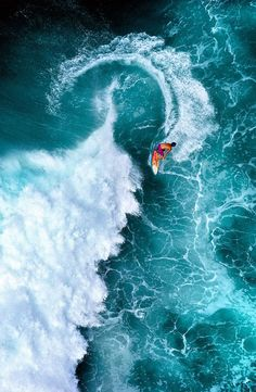 Surfing holidays is a surfing vlog with instructional surf videos, fails and big waves Beach Aesthetic, Summer Aesthetic, Beach Pink, Alana Blanchard, Surfing Pictures, Burton Snowboards, All Nature, Summer Dream, Photo Wall Collage