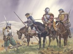 Border Reivers (Medieval Life) - Scotland's History  http://www.educationscotland.gov.uk/scotlandshistory/medievallife/borderreivers/