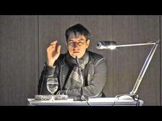 """Clemens J. Setz: """"Indigo"""" - Selezionato per l'edizione primaverile di New Books in German 2013"""
