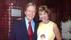 Con Alan Copeland