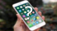 Kavisli Ekranlı iPhone mu Geliyor ? | Güncel Teknoloji Haberleri