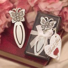 Marturii nunta Fluture