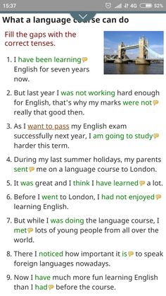 Advanced Grammar, Learn English, Work Hard, Language, Learning, Learning English, Working Hard, Studying, Languages