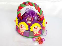 Order online gift delivery in nashik at best price..........