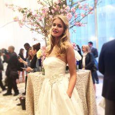 12-best-new-wedding-dresses-wedding-gowns-bridal-market-spring-2016-0416-kim