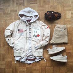 """WEBSTA @ frenchoutfit - <a class=""""pintag searchlink"""" data-query=""""%23FrenchOutfit"""" data-type=""""hashtag"""" href=""""/search/?q=%23FrenchOutfit&rs=hashtag"""" rel=""""nofollow"""" title=""""#FrenchOutfit search Pinterest"""">#FrenchOutfit</a> @owaishsb• Hoodie <a class=""""pintag searchlink"""" data-query=""""%23Hm"""" data-type=""""hashtag"""" href=""""/search/?q=%23Hm&rs=hashtag"""" rel=""""nofollow"""" title=""""#Hm search Pinterest"""">#Hm</a>• Jacket <a class=""""pintag searchlink"""" data-query=""""%23ProfoundCo"""" data-type=""""hashtag"""" href=""""/search/?q=%23ProfoundCo&rs=hashtag"""" rel=""""nofollow"""" title=""""#ProfoundCo search Pinterest"""">#ProfoundCo</a>•…"""
