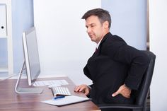 Back pain is almost inevitable with the sitting culture that exists within modern society, with 80% of people now expected to experience the problem at some point in their lifetime due to long working schedules. With the pains and strains of your working day, a relaxing down time has never been more important, and that all starts with a comfortable sofa.