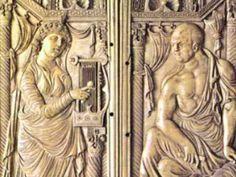 Βυζάντιο - Βυζαντινή Ιστορία