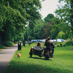 In full flight Baby Strollers, My Photos, Children, Baby Prams, Young Children, Kids, Strollers, Children's Comics, Sons