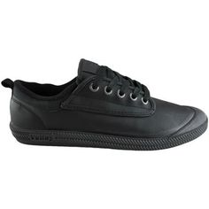 Dunlop Volley Internation Mens Leather Casual Shoes #Casual, #Dunlop, #Internation, #Leather, #Mens, #Shoes, #Volley http://www.fashion4shoes.com.au/shop/brand-house-direct/dunlop-volley-internation-mens-leather-casual-shoes/