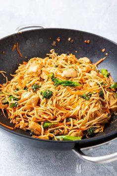 Dutch Recipes, Asian Recipes, Beef Recipes, Vegetarian Recipes, Cooking Recipes, Healthy Recipes, Ethnic Recipes, Tilapia Recipes, Fish Recipes