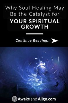Soul Healing is more than spiritual fluff. It's the way to recovery that looks in all the place traditional medicine won't dare tread. Discover the benefits quantum healing and other energy work here… Spiritual Manifestation, Spiritual Growth, Spiritual Awakening, Healing Words, Soul Healing, Holistic Approach, Recovery, Medicine, Fibromyalgia